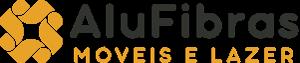 Fundição Alufibras